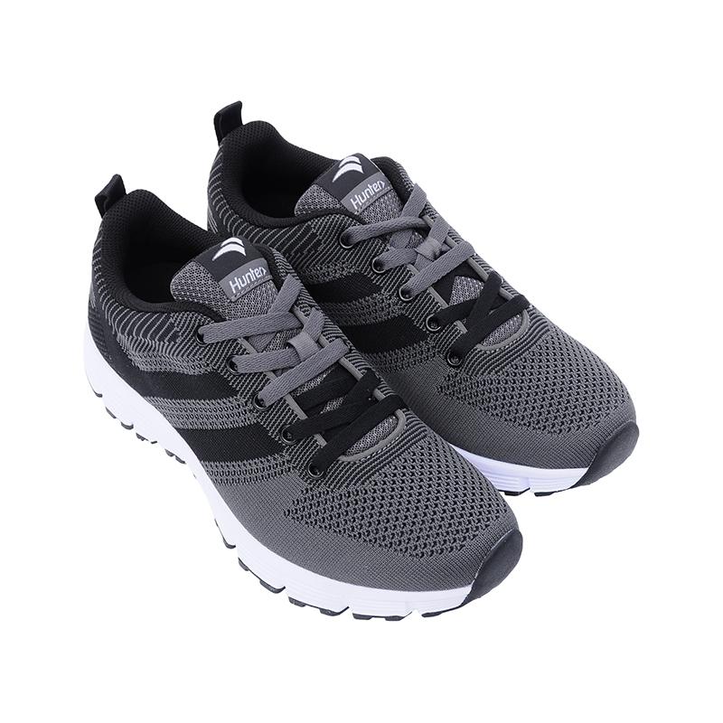 Hướng dẫn chọn mua giày Bitis Hunter