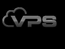 Hướng dẫn chọn mua VPS