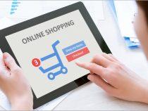 Hướng dẫn mua hàng trên mạng