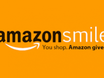 Một số kinh nghiệm mua hàng online nước ngoài amazon, taobao