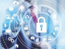 Một số nguyên tắc để bảo vệ an toàn thông tin