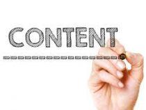 5 mẹo để viết bài nội dung blog dễ truyền đạt hơn