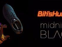 Những đôi giày Biti's Hunter đẹp nhất dành cho Nam