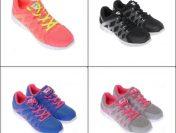Những đôi giày Biti's Hunter đẹp nhất dành cho nữ
