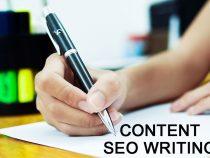 Làm thế nào để viết bài đăng trên blog?