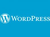 10 lý do để chọn wordpress làm website đầu tiên