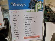 So sánh các chip Amlogic S905X, S905X2 và S905Y2 trên các dòng Android TV Box